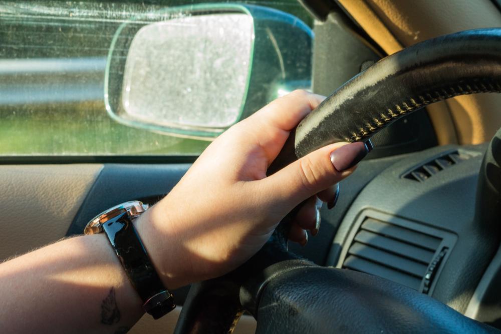中古車情報サイト「カーセンサー」の特徴や強みを徹底解説