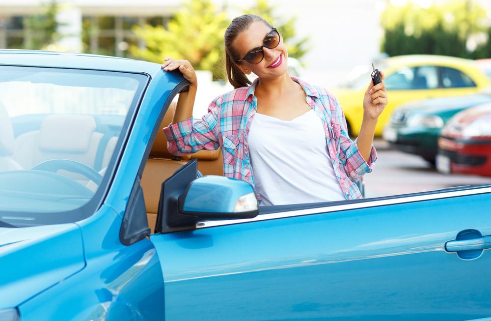 中古車として輸入車を購入したい!選び方のポイントや注意点を解説