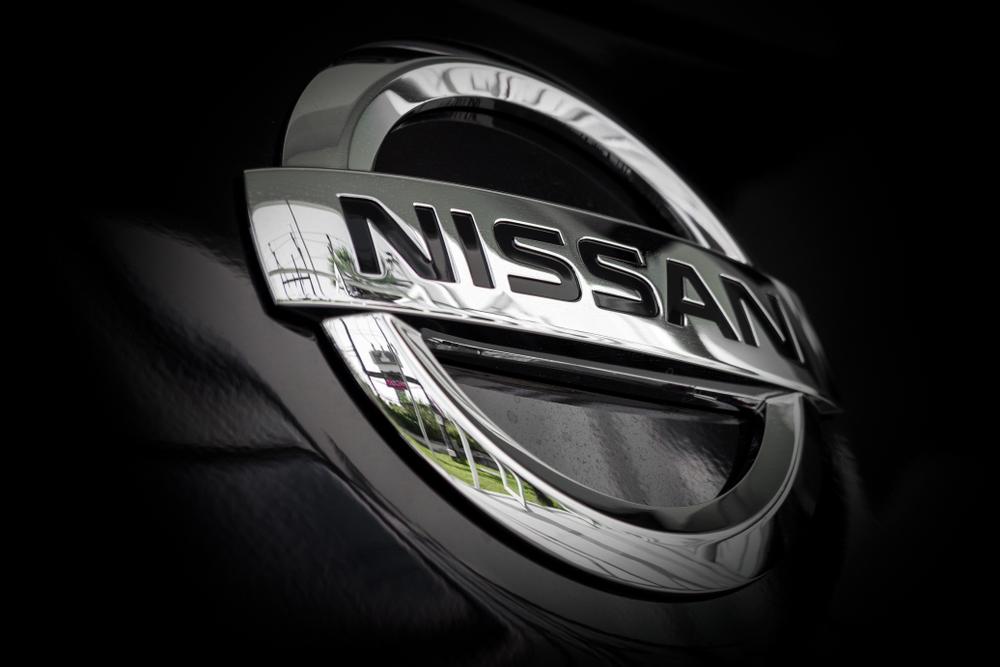 日産の中古車の選び方、予算や人気車おすすめ情報をご紹介