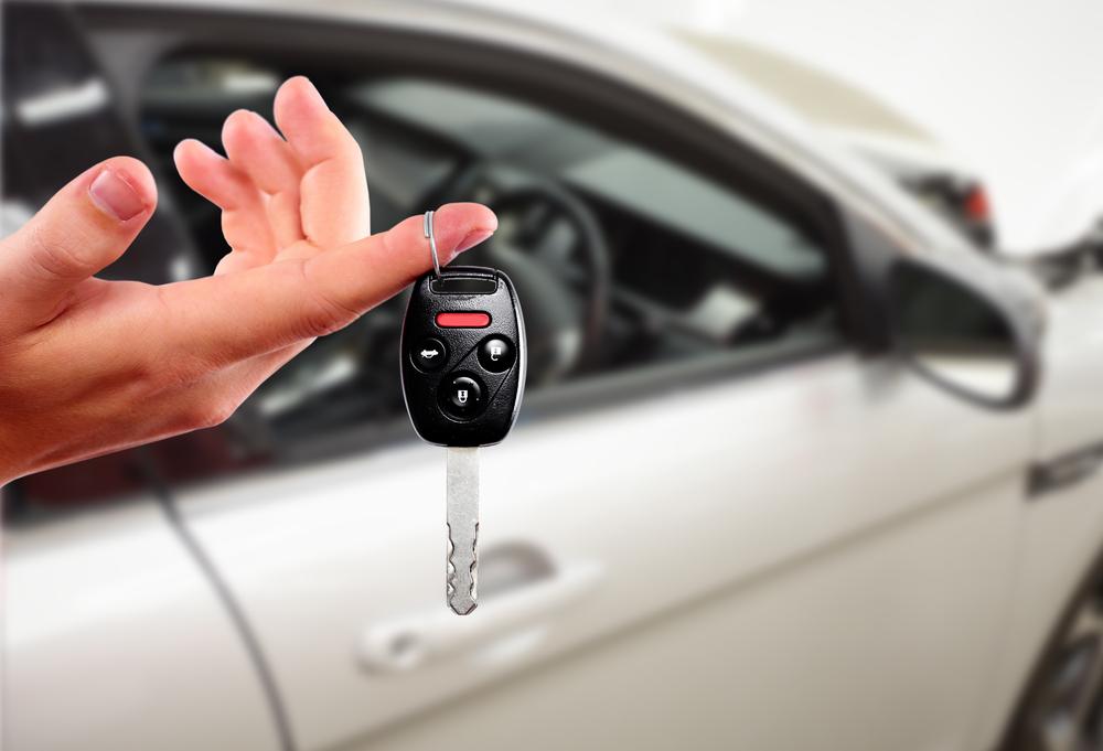 認定中古車と一般中古車はどちらがお得?