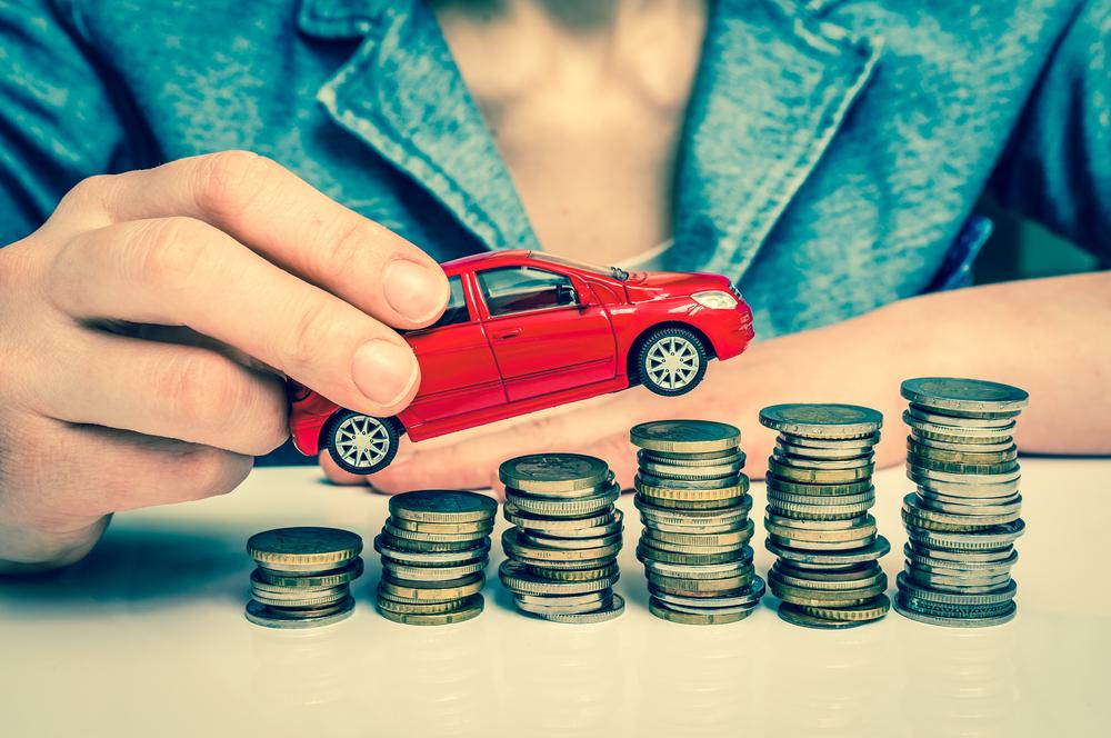 セカンドカー割引を利用するメリット