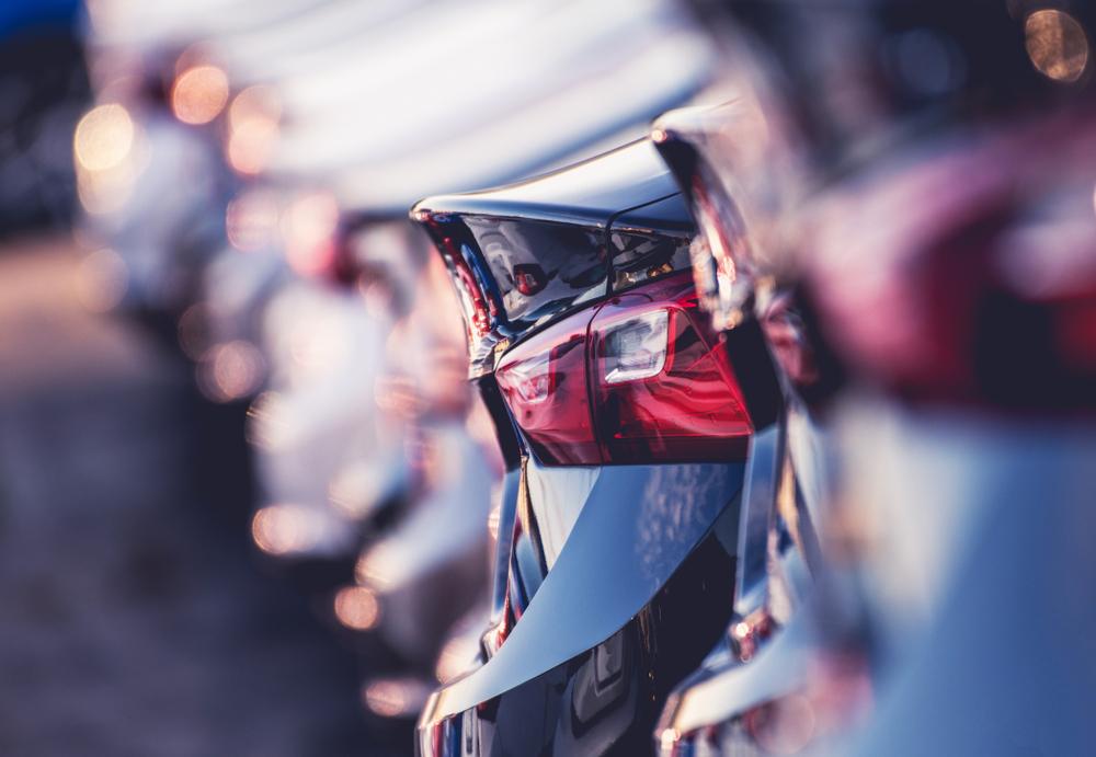 中古車の値引き交渉のポイントとコツ