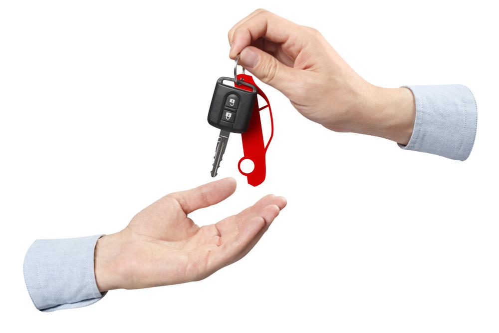 中古車の買い時の時期を見極める