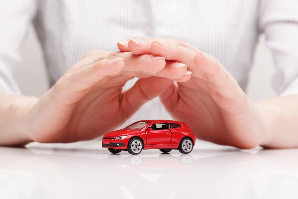 自分にぴったりな任意保険を選ぶことが大切