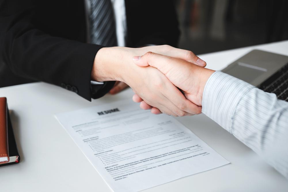 中古車購入時に加入する任意保険会社の選び方
