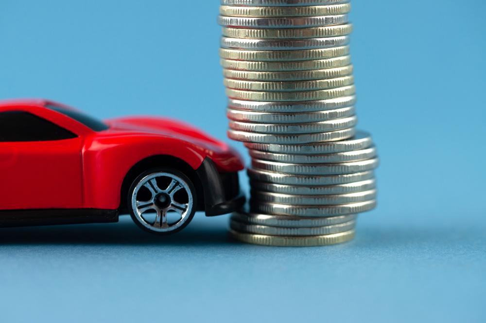 自動車ローンは中古車購入や修理も適用される?