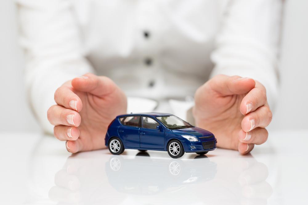 燃費の良い中古車を選ぶ際の注意点