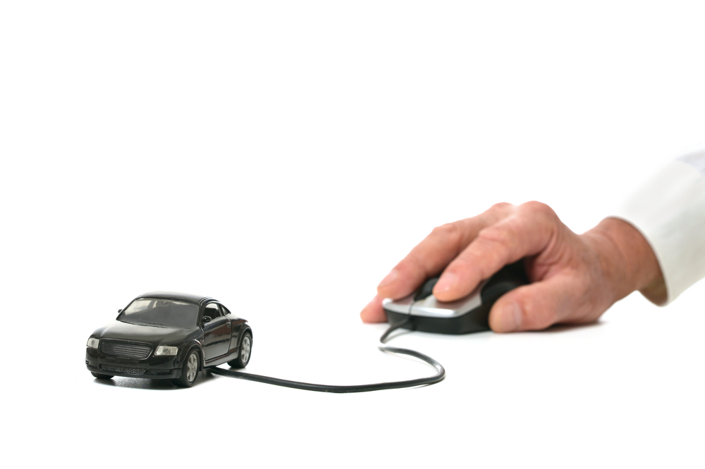 インターネット契約の任意保険の特徴