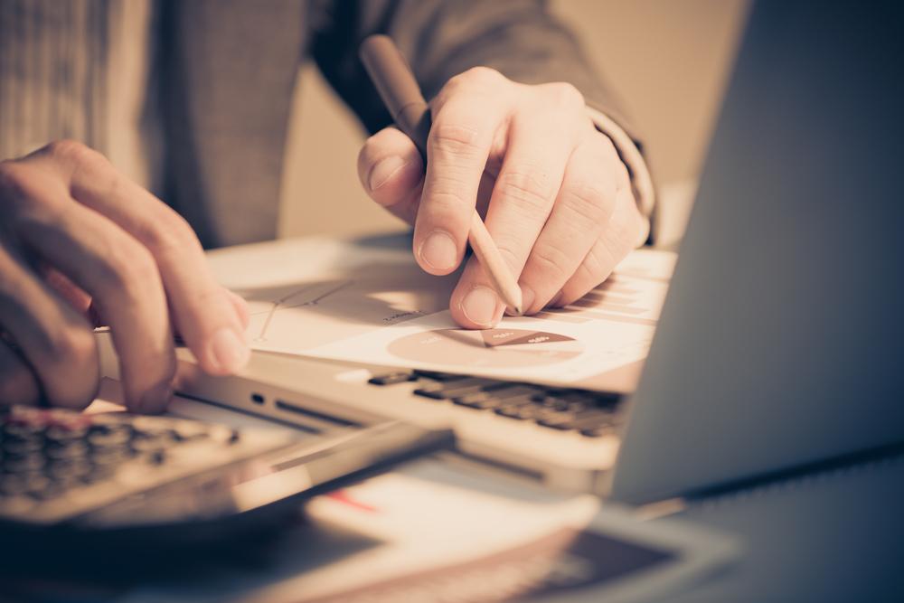 理想的な返済とは?月の支払額を年収の目安でご紹介!