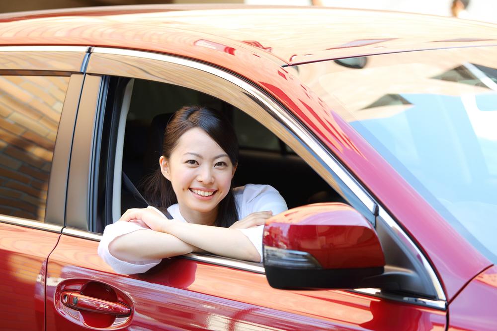 信頼度の高い車を探している方にも認定中古車がおすすめ
