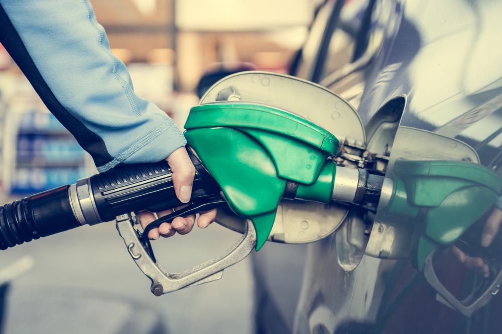 中古車選びで燃費を重視するメリット