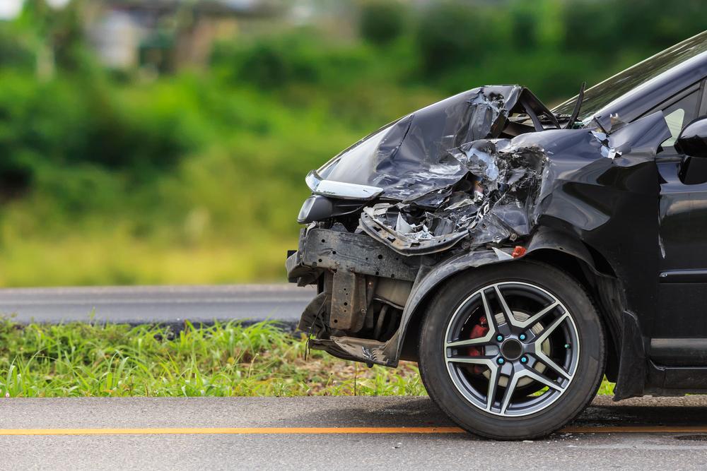 中古車でも車両保険に加入すべき?