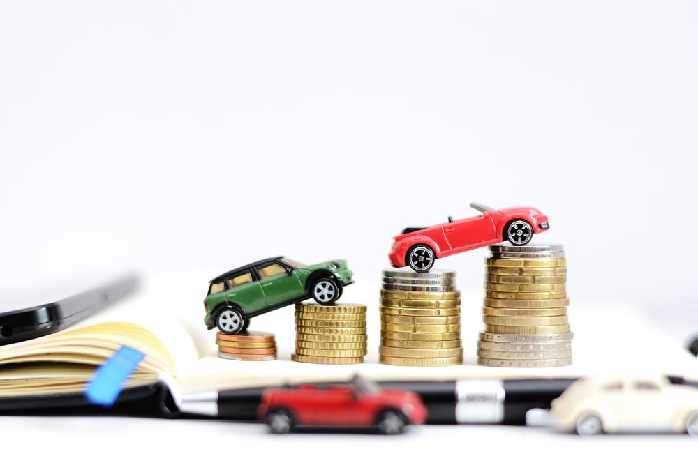 複数台所持する際はセカンドカー割引がお得