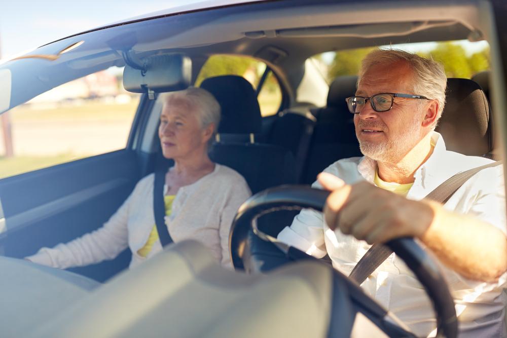 年代別!中古車の選び方のポイント